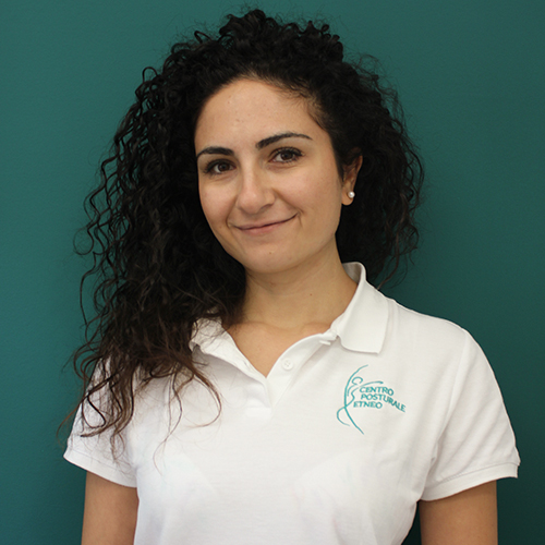 Dott.ssa Maria Elisa Mirabella